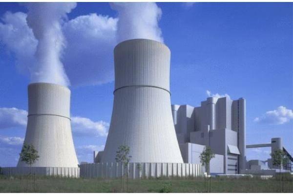 冷却塔混凝土结构防腐技术