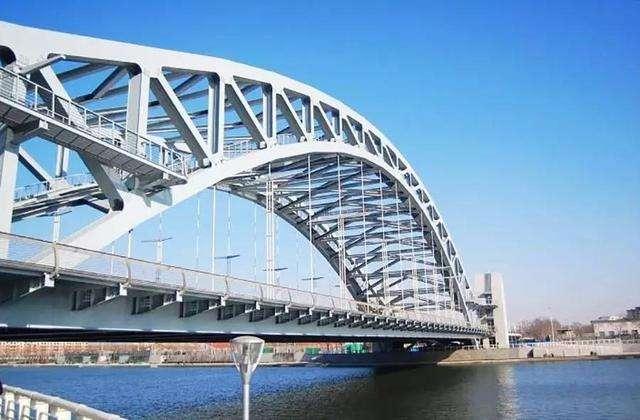 钢结构防腐之涂层钢结构的大气腐蚀原因