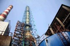 钢结构防腐施工和质量管理与控制要点