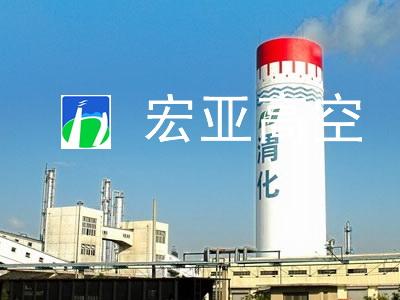 施工项目 钢结构防腐