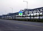 台塑集团(昆山)热电有限公司管道保温长